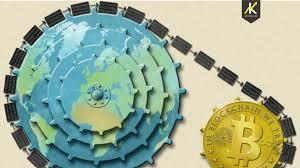 Economist dergisi tarot kartlarının y. The Economist In 2020 Icin Gizemli Kapaginda Bitcoin De Yer Aliyor Btc Piyasasi