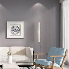Modern Wallpaper For Living Room Popular Simple Wall Paper Buy Cheap Simple Wall Paper Lots From