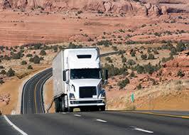 Truckers America | Blog | Trucking & Logistics News - Truckers ...