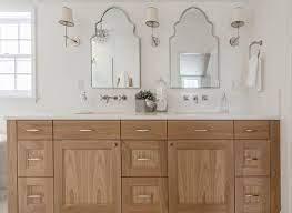 5 Bathroom Vanities You Ll Love