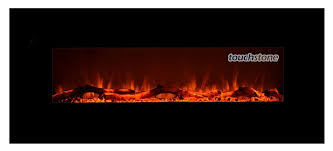 if what you are looking for out of an electric fireplace is value then the touchstone 50 onyx electric wall mounted fireplace is the choice for you