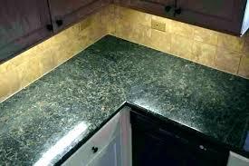 delightful tile countertop edge and tile countertop edge options bullnose trim feat medium size of ceramic