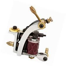 <b>Tattoo Machines</b> & Parts for sale | eBay