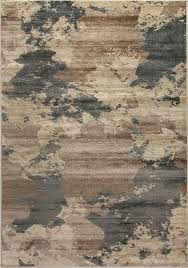 dynamic rug treasure ii 4786 128 cream area carpetmart com