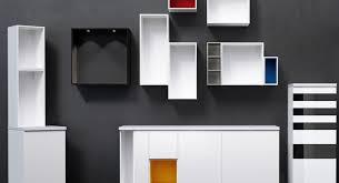 Ikea Metod La Nouvelle Méthode Dikea Pour Faire évoluer La