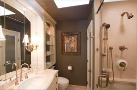 traditional bathroom designs 2013. Bathroom Master Bath Traditional Design Small Dazzling Vanity Ideas Decorations And Interior Fixtures. Architecture Designs 2013