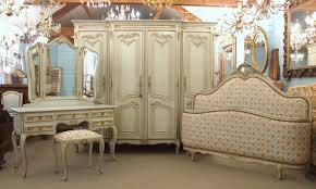 vintage looking bedroom furniture. 1940s Bedroom Furniture Styles Vintage Looking Bedroom Furniture
