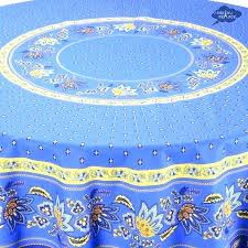 vinyl tablecloths uk country tablecloths round french tablecloths round french country tablecloth round blue cotton