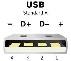 usb cord wiring diagram throughout for plug tryit me DIY OTG Cable at Otg Cable Wiring Diagram