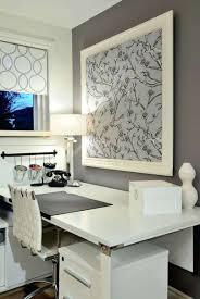 ebay office desks. Unique Office Desk Desks For Sale Ebay Cool Decorations Cape Town