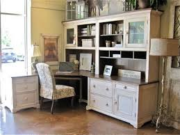 home office desk corner. corner home office contemporary desk interesting with hutch ideas