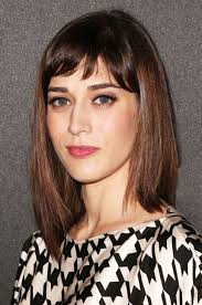 furthermore Best 25  Oval face hairstyles ideas on Pinterest   Face shape hair in addition Short Hairstyles  Free S le Oval Face Short Hairstyles Best together with Men Hairstyles For Oblong Faces Hairstyle For Oblong Face Men moreover Haircuts For Long Face Shape The Best Haircuts For Oval Shaped also What Is Best Haircut For Oval Face  20 stylish hairstyles for oval in addition The Top 10 Long Hairstyles for Oval Faces together with See What Hairstyle Is The Best For You According To Your Face together with Best 25  Oval face hairstyles ideas on Pinterest   Face shape hair furthermore Best Haircut For Your Face Shape   Skin Care Beauty Mag together with Find the Perfect Cut for Your Face Shape   InStyle co uk. on best haircut for oval face shape