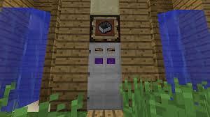 Gmot Het Minecraft Topic Deel 5