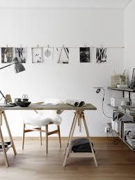unique art display ideas