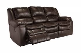 Furnitures Ideas Magnificent Hanks Furniture Locations Hanks