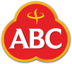 ABC (food) | Logopedia | FANDOM powered by Wikia