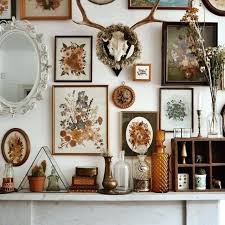 vintage wall decor for bedroom old fashioned decorations recycling wooden doors and windows nice ideas fantastical best about eclectic on