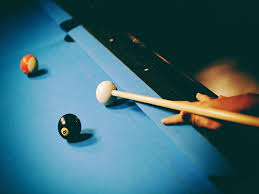 What You Need To Know About Predator Pool Cues Billiardbeast