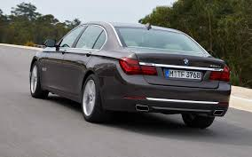 BMW 3 Series white 750 bmw : 2013 Bmw 750 - news, reviews, msrp, ratings with amazing images