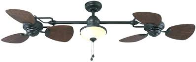 ceiling fans harbor breeze double fan furniture awesome home depot