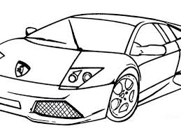 Search Results For Coloring Pages On Free Printable Coloring Pages