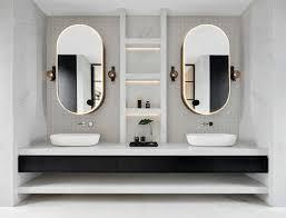 bathroom furniture modern. Modern Bathroom Furniture Trends 2018 Bathroom Furniture Modern