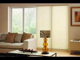 The Different Types of Blinds From The Curtain Expert