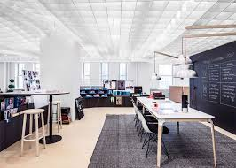 decorist sf office 15. Contemporary Office Design Pavillion Decorist Sf 5 Italian 77 Best WorkSpace Images On 15
