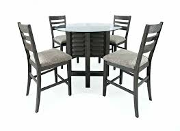 round table turlock ca dining room round counter table available at furniture in and ca locations