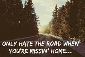 Missing Home Quotes Fascinating Danielasonoio Missing Home Quotes And Sayings Images