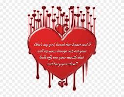 broken heart es wallpaper heartbreak 1047641