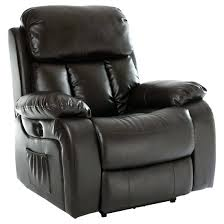 electric recliner chair repairs uk. full image for charming chester electric heated leather massage recliner chair sofa house furniture 93 repairs uk f