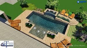 3d swimming pool design software. 3d Swimming Pool Design Software M