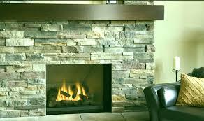 brick stone fireplace captivating stone veneer fireplace surround over brick stone brick fireplaces pictures brick stone fireplace