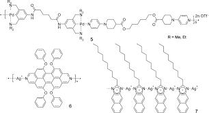 Metallosupramolecular Approach Toward Functional