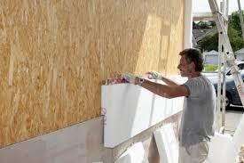 comparing fiberglass insulation and rigid foam insulation