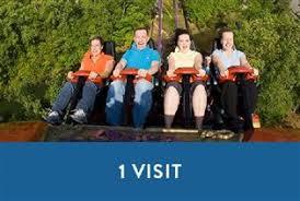 busch gardens williamsburg packages. Interesting Busch 1 Day Ticket  Busch Gardens In Williamsburg Packages R