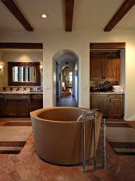mediterranean furniture design. mediterraneanbathroom mediterranean bathroom 15 astonishing designs furniture design i