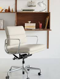 dwr office chair. Gypsy Eames Office Chair Dwr B32d In Most Fabulous Inspirational Home Decorating With