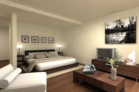new ideas small guest bedroom paint ideas with guest rooms set regarding the brilliant and beautiful wonderful guest bedroom design ideas with regard to