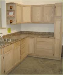 cabinets at home depot in stock. home improvements refference unfinished pine cabinets depot with regard to kitchen in at stock u
