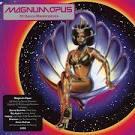 Magnum Opus, Vol. 3