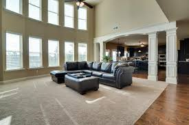 magnificent windows family room designs with family room with wall of windows jr homes