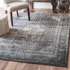 amazing home design unique blue gray rugs of mistana pascoe grey silver area rug reviews