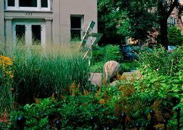 Small Picture Periodicals Archives OvS Landscape Architecture