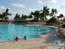 evergrene palm beach gardens. Evergrene Map Palm Beach Gardens T