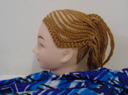Ecole Formation Coiffure Africaine Home Facebook