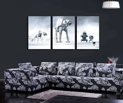 star wars home decorations