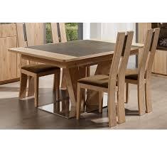 Table Salle A Manger Ceramique Great En Cramique Table De Salle