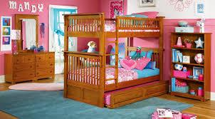 Kids Bedroom Furniture Canada Youth Bedroom Furniture Canada Best Bedroom Ideas 2017